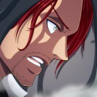 Avatar ID: 209347