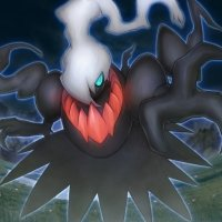 Avatar ID: 209580