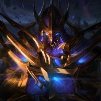 Avatar ID: 209593