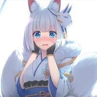 Avatar ID: 209605