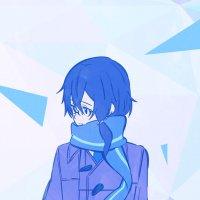 Avatar ID: 209821
