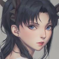 Avatar ID: 209879