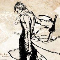Avatar ID: 209882
