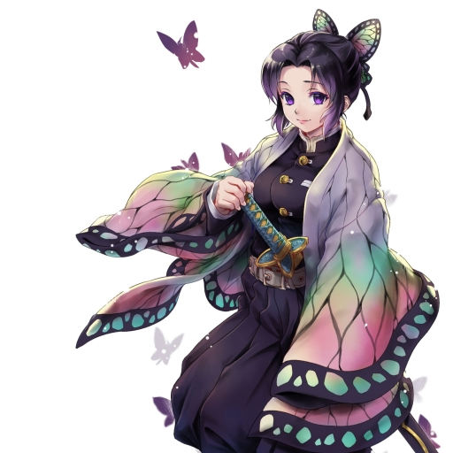 Avatar ID: 210036