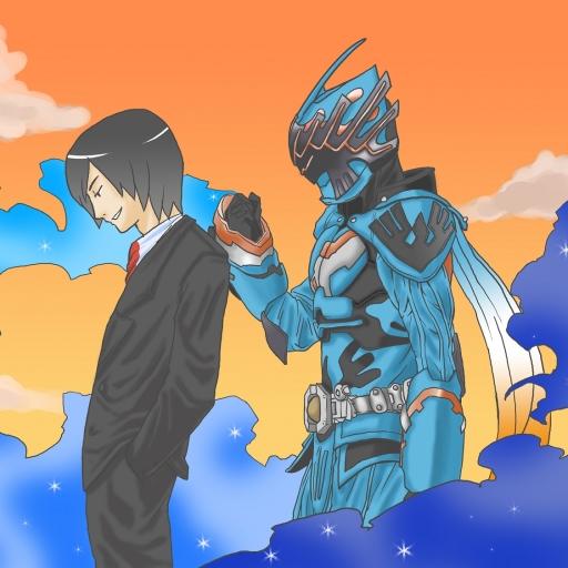Avatar ID: 210043