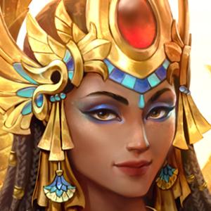 Avatar ID: 210079