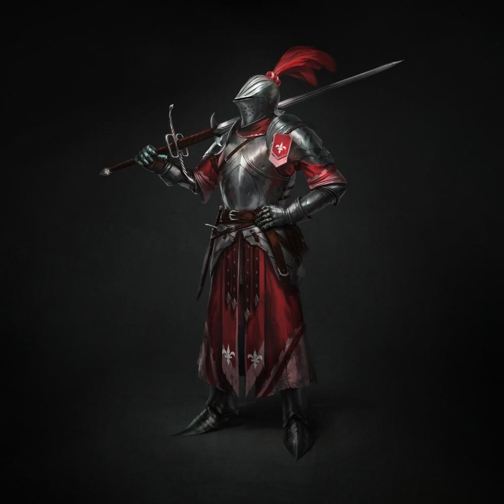 Avatar ID: 210169