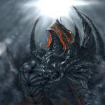 Avatar ID: 2102