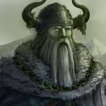 Avatar ID: 21036