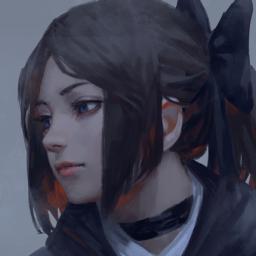 Avatar ID: 210460