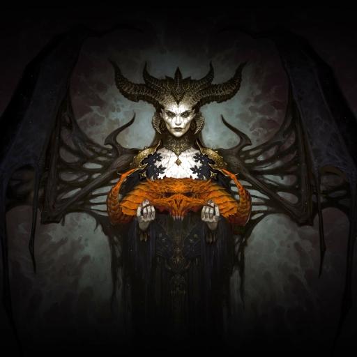 Avatar ID: 210488