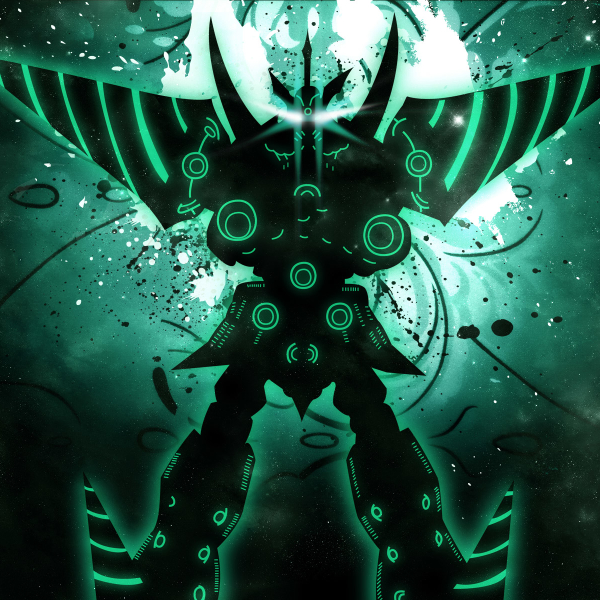 Avatar ID: 210676