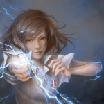 Avatar ID: 21072