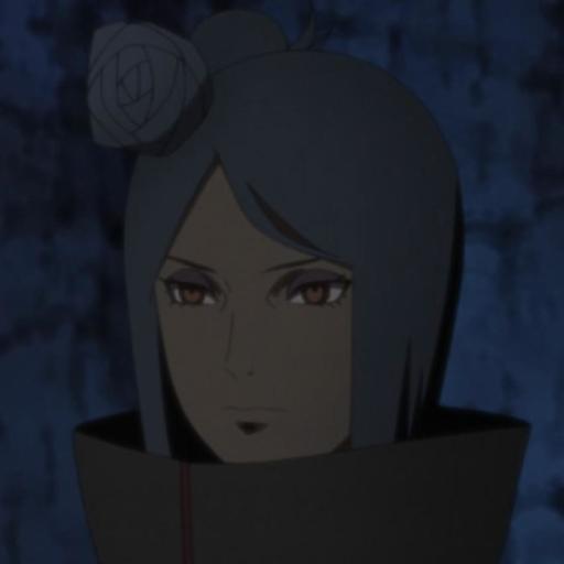Avatar ID: 210771