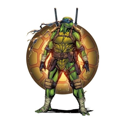 Avatar ID: 210809
