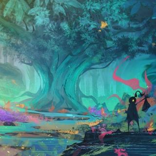 Avatar ID: 210835