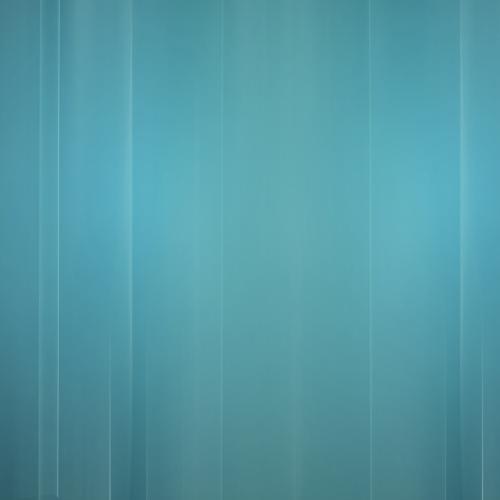 Avatar ID: 210965