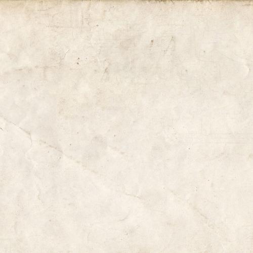 Avatar ID: 210966