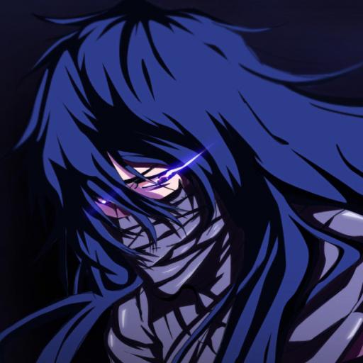 Avatar ID: 210977