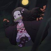 Avatar ID: 210031