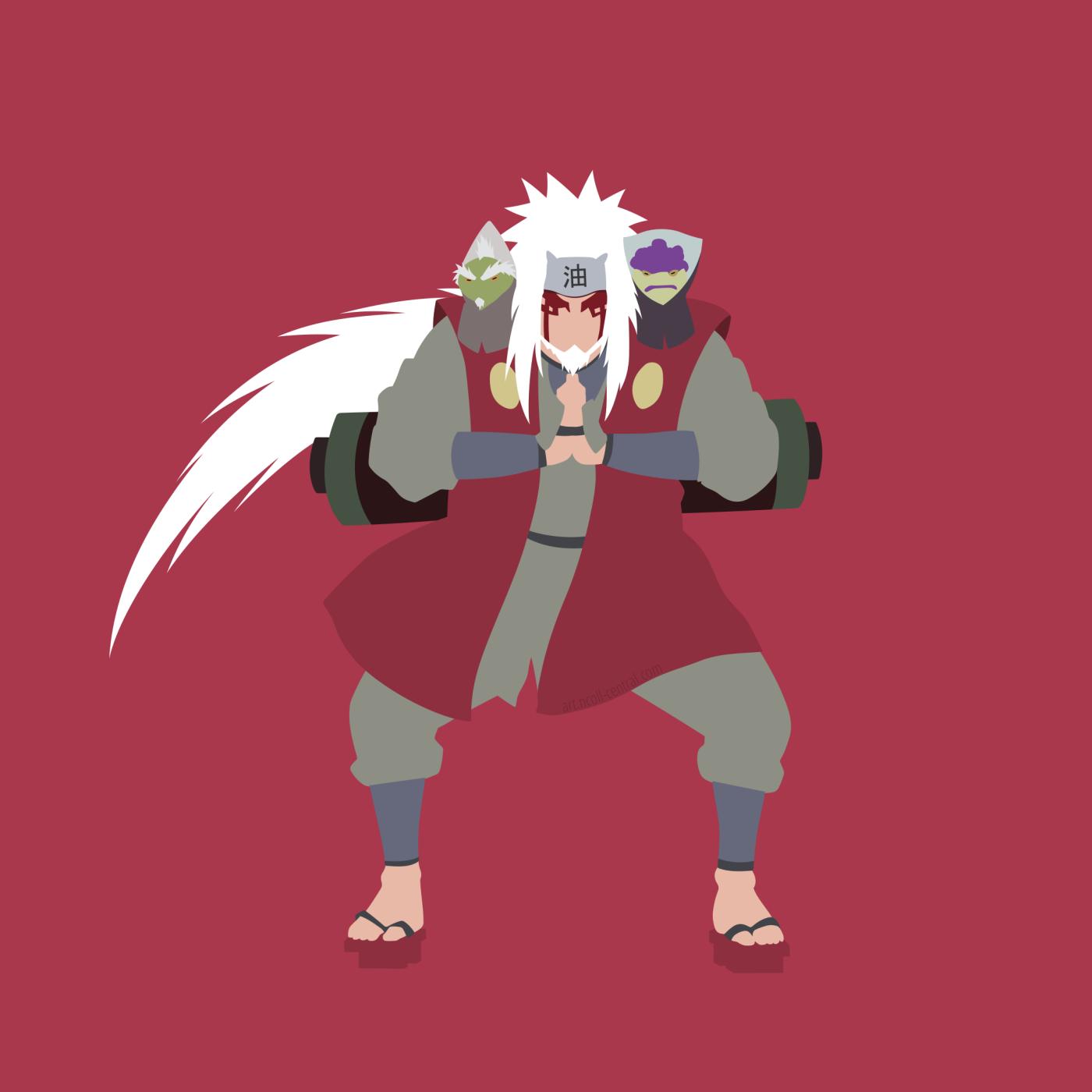 Avatar ID: 210116