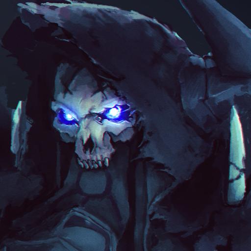 Avatar ID: 210267