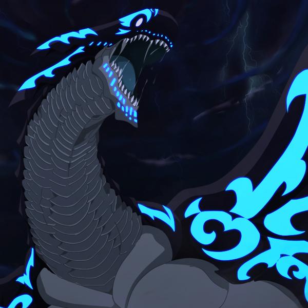 Avatar ID: 210585