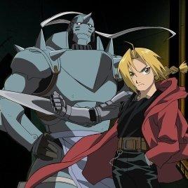 Avatar ID: 210669