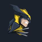 Avatar ID: 210684
