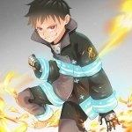 Avatar ID: 210693