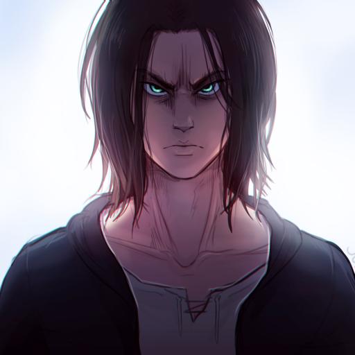 Avatar ID: 210744