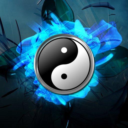 Avatar ID: 210923