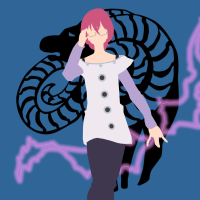 Avatar ID: 210013