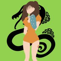 Avatar ID: 210016
