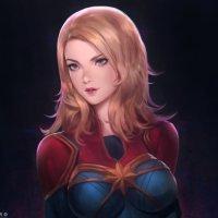 Avatar ID: 210040