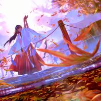 Avatar ID: 210152