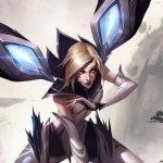 Avatar ID: 210264