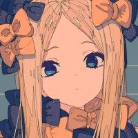 Avatar ID: 210270
