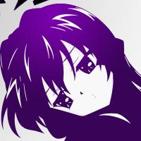 Avatar ID: 210324