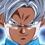 Avatar ID: 210335