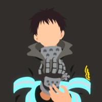 Avatar ID: 210359