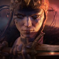 Avatar ID: 210374