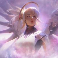 Avatar ID: 210390