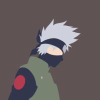 Avatar ID: 210394