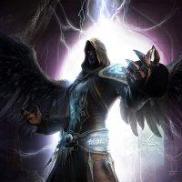 Avatar ID: 210427