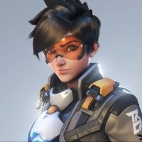 Avatar ID: 210434