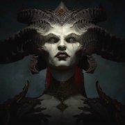 Avatar ID: 210530