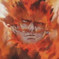 Avatar ID: 210597