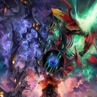 Avatar ID: 210675