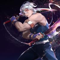Avatar ID: 210696
